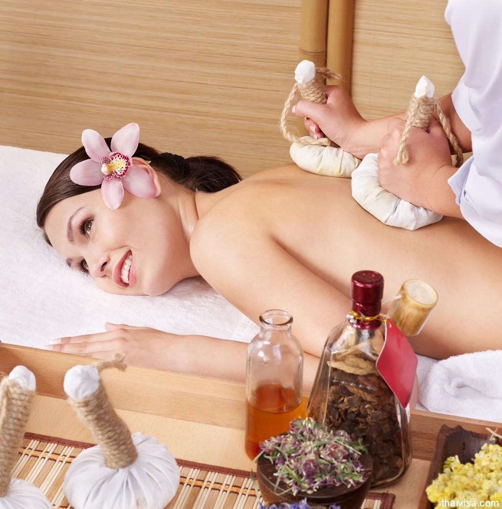 wellness tyskland nøgen thai massage herlev hovedgade