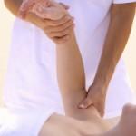 Massage Koh Samet